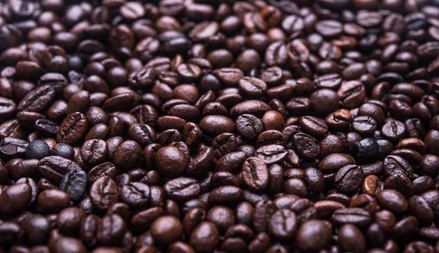 Café português no mundo